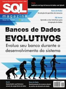 capa-revista-sql-magazine-133-gg