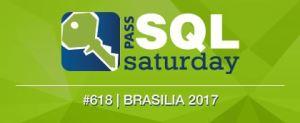 satbrasilia
