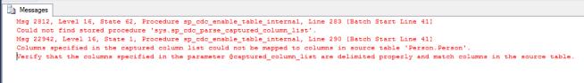 error_change_data_capture_sql_2016