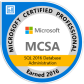 mcsa-sql-2016-database-administration