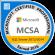 mcsa-sql-server-2012-2014