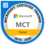 Microsoft-Certified-Trainer-2019-2020