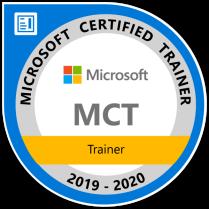 Microsoft-Certified-Trainer-2019-2020