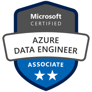 azure-data-engineer-associate-600x600